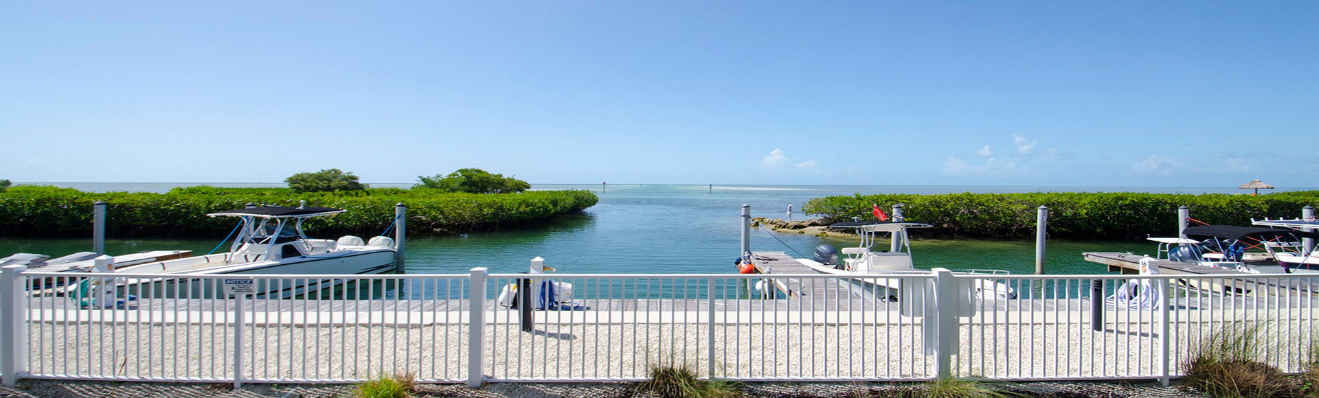 Florida keys events this weekend